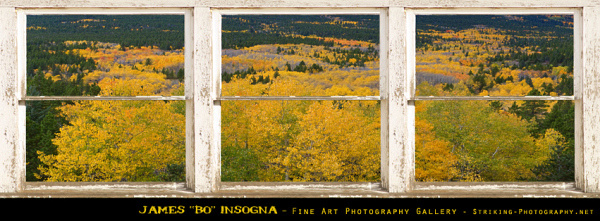 Colorful Colorado Picture Window Frame Photos Art 851x314FB 600x221 First Day of Rain The Great Colorado Flood
