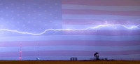 Long_Lightning_Bolt_Across_American_Oil_Well_Country_Sky