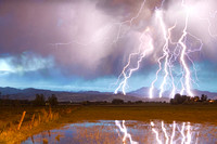 Lightning-Striking-Longs-Peak-Foothills-4ab-1200