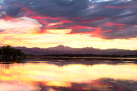 Colorful-Colorado-Rocky-Mountain-Sky-Reflections-Timed-Stack