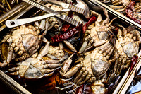 Fresh_Crab_At_The_Market