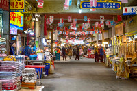 Colorful_Korean_Marketplace
