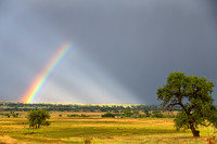 Beautiful_Contryside_Rainbow
