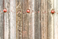 Railroad_Wood_Texture_Red_Bolts