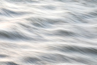 Sliky-Flowing-River-Abstract