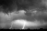 may-showers-lightning-bw
