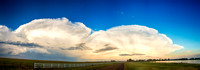 thunderstorm-cell-panorama1