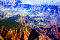 Grand-Canyon-PLANET-eARTh-View