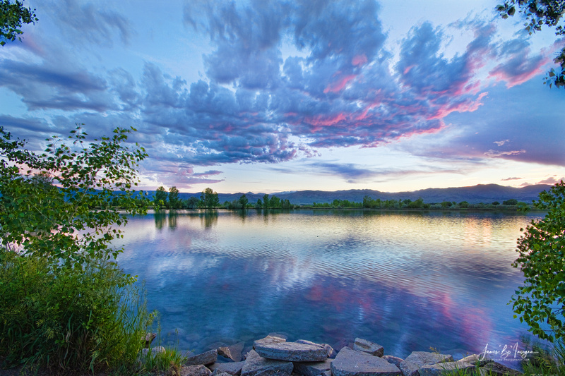 Lake city, co hinsdale country land 897 acre for sale in lake city, co