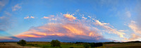 Storm-Sunset-Moon-Longmont-Boulder-CO-Panorama
