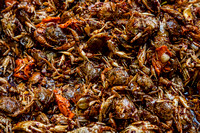 Fresh_Crab_Korean_Market