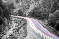 Boulder_Canyon_Drive_Commute_BWSC