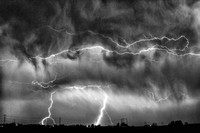 may-showers-lightning-bw-hdr