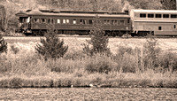 Cyrus_K _Holliday_Private_Rail_Car_BWsepia