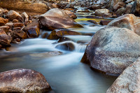 St Vrain Streaming