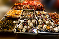 Market_Place_Crabs_and_More