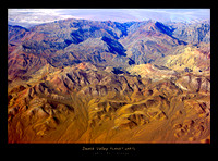 death-valley-mountains-planet-art-poster
