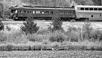 Cyrus_K _Holliday_Private_Rail_Car_BW
