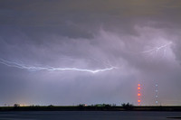 lightning_bolting_across_sky