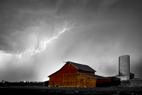 Watching-Storm-Farm-BWSC