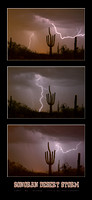 Southwest_Desert_Thunderstorm_Progression