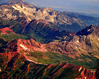 colorful-colorado-rocky-mountains-1A